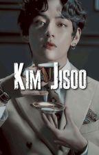 Kim Jisoo by pheonixholly
