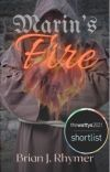 Marin's Fire cover