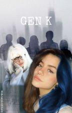 Gen K od _Amikulaskova_