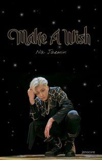 Make A Wish   Na Jaemin cover