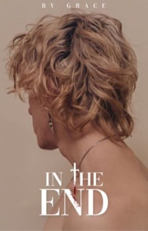 a pointless resistance (bxb) by goldnotes