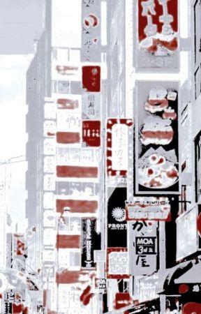 𝐂𝐇𝐄𝐑𝐑𝐘 𝐂𝐀𝐅𝐄,  𝐚𝐜𝐜𝐨𝐮𝐧𝐭 𝐫𝐚𝐭𝐞𝐬 by -NE0CULT