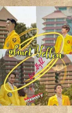 almet yellow {√} by desi_dly12