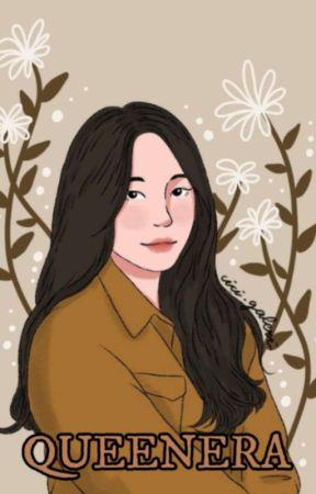 QUEENERA by nazzaraa