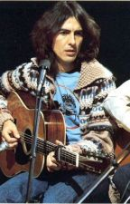 George Harrison smut and fluff. Mature content throughout. by Sessienme1