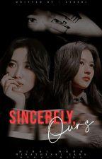 Crazy Teachers | J-line by _sanagreen