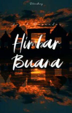 Himbar Buana by Rahmadhany_