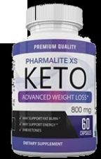 Pharmalite XS Keto by roisinfirath