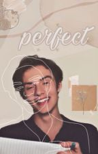 perfect ~ louis partridge by zoeghf