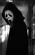 bullies . mattia polibio story  by mattiasprivate
