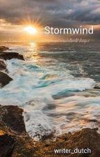 Stormwind door writer_dutch