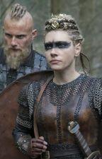 Vikings oneshots/preferences/imagines/gif imagines.... by Anoek25