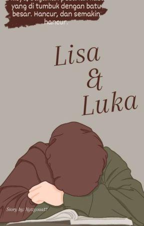 Dear Alisya by MWulandari15