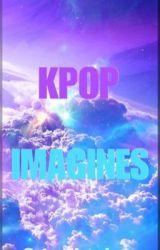 KPOP IMAGINES by eternalnamjoon