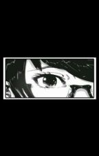 BNHA Oneshots | ✔ by islonely