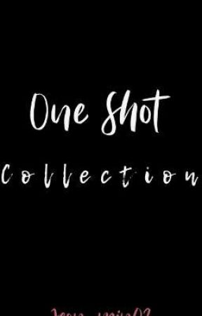 One shot stories by SmexyJaemi