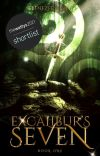 Excalibur's Seven   ✓ [LGBT] cover