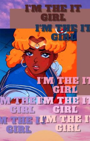 The New Student Is A Girl!? [Yarichin Bitch Club] by 1800-CatchTheseHandS