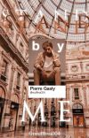 Stand By Me - Pierre Gasly ✅ cover