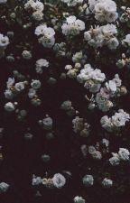𝙎𝙤𝙪𝙡𝙢𝙖𝙩𝙚𝙨~𝙢𝙖𝙧𝙠𝙟𝙞𝙣  by LUXLYJINYOUNG