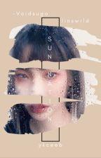 𝐒𝐔𝐍 𝐄𝐍𝐓𝐄𝐑𝐓𝐀𝐈𝐍𝐌𝐄𝐍𝐓  by Rebsok