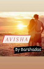 Midsummer Is Full Of Love ~ Avisha ❤ by barshadas1264