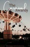 The Carnival Awards 2020 cover