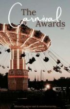 The Carnival Awards 2020 by TheCarnivalAwards