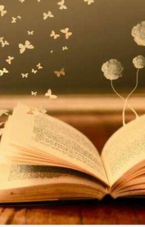 KİTAP TANITIMLARI by SudemKatkc