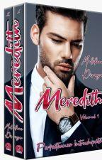 Meredith - Finalizată de AthenaK29