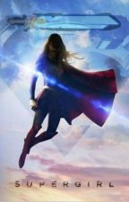 Love For A Prime: Supergirl x male reader  by ThePrimeofPrimes115