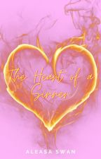The Heart of a Sinner by Aleasa_Swan12