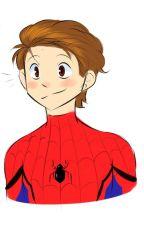 Peter Parker/ Spider-man one-shots by YourBestFriend200
