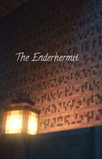 The Enderhermit cover