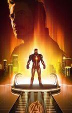 Avengers/Spider-Man Oneshots by nextstep