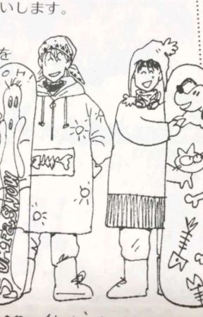 butterfly's repose. | asheiji by asl6nn