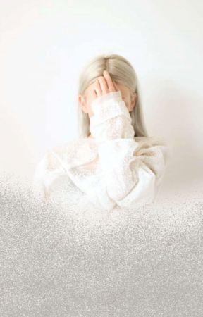 Love Thy Enemy: Playboy Series 1 [Soon] by SavageLass