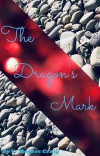 The Dragons Mark by GypsyCe