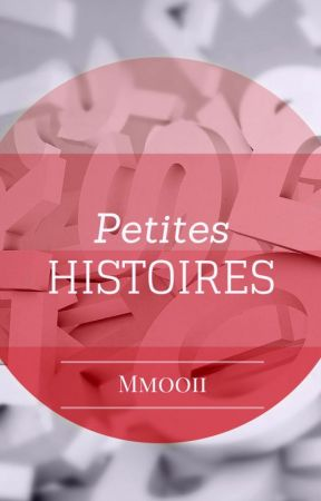Petites histoires... by Faeress