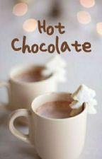 Hot Chocolate by fancha