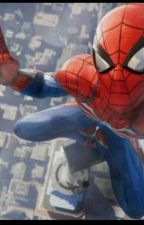 Peter Parker's Field Trip Nightmare by avengersempire