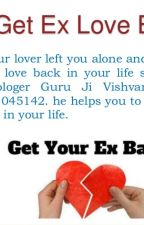Mantra To Attract A Girl Toward Me +91-9521045142 by duahelpline