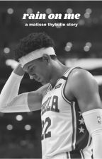 matisse thybulle by tr4ps0ul
