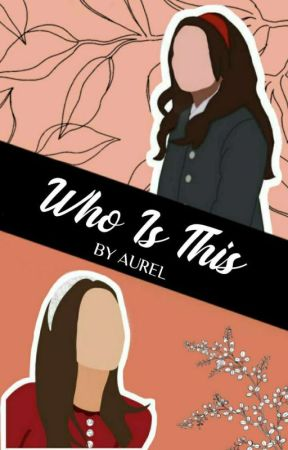 Who Is This by aka_aurel