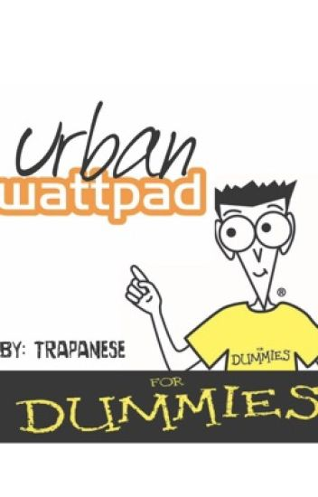 URBAN WRITING: THE OFFICIAL GUIDE