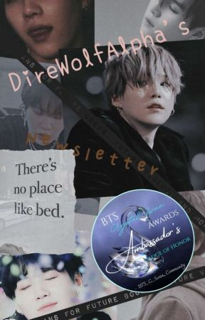 DireWolfAlpha Blog by DireWolfAlpha