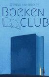 Boekenclub cover