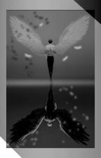 Uncomfortable Love - Vhope. by Yellowhopie