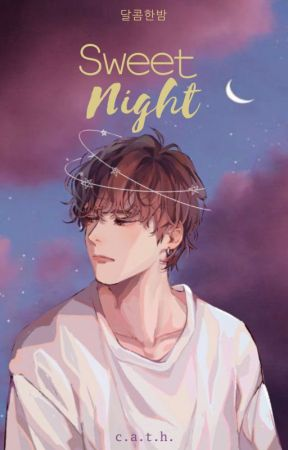 sweet night    k.th. [COMING SOON] by 97jungcookie