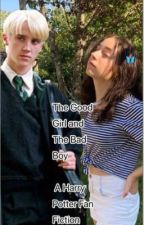 The Good Girl and The Bad Boy by EleneMaz